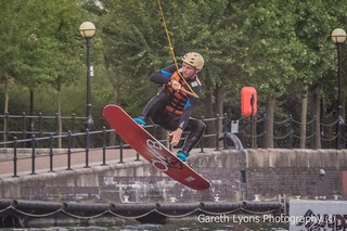 Hyperlite Salford Wake Board Comp 2017- Amateur Competition-7543