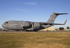 C-17A 77172 CLOFTING IMG_0122 FL (Chris Lofting) Tags: c17 c17a 77172 60amw 349amw usaf riat egva fairford