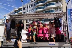 DSC07212 (ZANDVOORTfoto.nl) Tags: pride beach gaypride zandvoort aan de zee zandvoortaanzee beachlife gay travestiet people