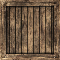 Cr3a Zaphad1 Tags Seamless Crate Wood Wooden Box Texture