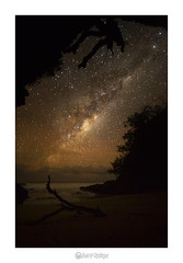 Valla Beach - NSW (marcel.rodrigue) Tags: vallabeach nambuccavalley nightscape marcelrodrigue jkamidnorthcoast photography midnorthcoast nsw newsouthwales australia pacificocean stars