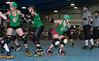 _D3_3245.jpg (Darren Stehr) Tags: venusflytramps darrenstehr darren stehr hamilton area roller derby ontario venus fly tramps