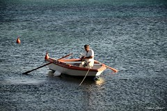 DSC_9231f (m.genca) Tags: summer italia italy europe trapani sicily sicilia marcogenca genca d7000 nikon italian