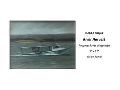 "River Harvest • <a style=""font-size:0.8em;"" href=""https://www.flickr.com/photos/124378531@N04/36137965226/"" target=""_blank"">View on Flickr</a>"