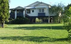 31 Macginley Road, East Greenmount QLD