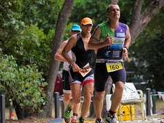 "Coral Coast Triathlon-Run Leg • <a style=""font-size:0.8em;"" href=""http://www.flickr.com/photos/146187037@N03/36142370052/"" target=""_blank"">View on Flickr</a>"