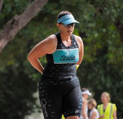 "Coral Coast Triathlon-Run Leg • <a style=""font-size:0.8em;"" href=""http://www.flickr.com/photos/146187037@N03/36142391912/"" target=""_blank"">View on Flickr</a>"