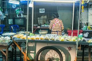 phetchaburi - thailande 89