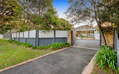 16 The Crest, Frankston South VIC