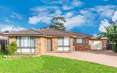 14 Rignold Street, Doonside NSW