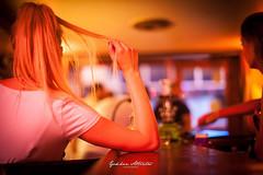 #GokhanAltintas #Photographer #Paris #NewYork #Miami #Istanbul #Baku #Barcelona #London #Fashion #Model #Movie #Actor #Director #Magazine-1971.jpg (gokhanaltintasmagazine) Tags: canon gacox gokhanaltintas gokhanaltintasphotography paris photographer beach brown camera canon1d castle city clouds couple day flowers gacoxstudios gold happy light london love magazine miami morning movie moviedirector nature newyork night nyc orange passion pentax people photographeparis portrait profesional red silhouette sky snow street sun sunset village vintage vision vogue white