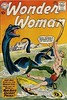 Wonder Woman (Michael Vance1) Tags: comics comicbooks cartoonist art artist adventure heroine superheroine
