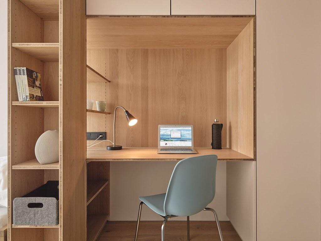EGGER RefGrassl93661 2 CMYK Alexbaumann Tags Mdf Perfectsensematt Perfectsensemattedges U702cashmeregrey Closet Desk Sleepingroom Laptop
