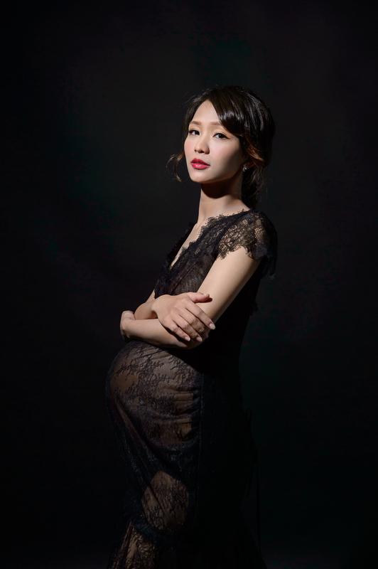 Diosa, GOOD GOOD 好拍市集, 孕婦寫真, 孕婦寫真推薦, 好拍市集, 好拍市集婚紗, 新祕Sophia Lin,MSC_0021