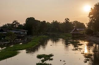 singburi - thailande 39