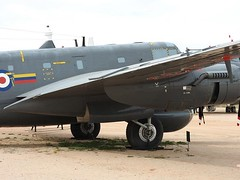 "Avro Shackleton AEW 5 • <a style=""font-size:0.8em;"" href=""http://www.flickr.com/photos/81723459@N04/36158804166/"" target=""_blank"">View on Flickr</a>"