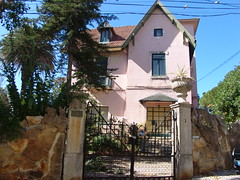 19 (Arquivo Histórico Municipal de Cascais) Tags: monteestoril vilamontrose arquivohistóricomunicipaldecascais