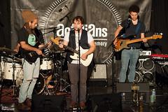 14_Acadians_6795 (darry@darryphotos.com) Tags: cafeduboulevard d700 deuxsevres melle melle79 nikon nouvelleaquitaine poitoucharentes acadians concert larondedesjurons mercredissurlaroute mercredissurlaroute2017 music musiciens musique scene show