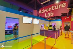 AdventureLab-1