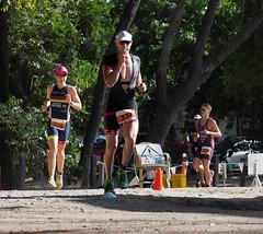 "Coral Coast Triathlon-Run Leg • <a style=""font-size:0.8em;"" href=""http://www.flickr.com/photos/146187037@N03/36175265261/"" target=""_blank"">View on Flickr</a>"