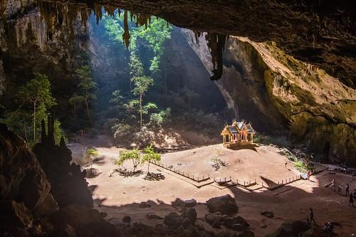 parc national sam roi yot - thailande 100