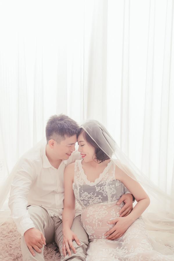 台南孕婦寫真婚攝山姆12