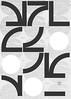 TBDxE.S (George Strouzas) Tags: tbd tbdxes typography type black white poster music playlist spotify typographic thebirthdaysdesign athens thessaloniki georgestrouzas konstantinayiannakopoulou eleftheriastraka summer number 7 form design artdirection