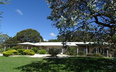 566 Tickner Valley Road, Marulan NSW