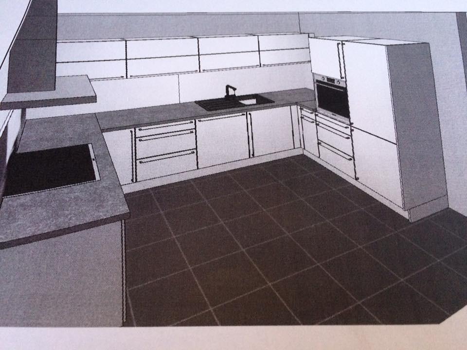 k chenkauf. Black Bedroom Furniture Sets. Home Design Ideas