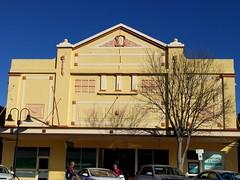 Moree, NSW (Royston Rascals) Tags: moree nsw