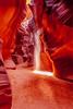Upper Antelope.jpg (dnewell731) Tags: desert canyon upperantelopecanyon pageaz arizona red rock