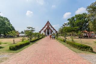 ayutthaya - thailande 66