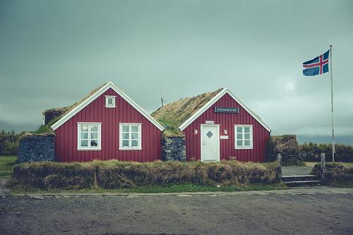 2-rote-Häuser