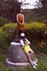 RNB (Beck.Ballard) Tags: boys park weird dress class chip rebecca alex barry tanner dressup motor cycle flowers nature outdoor