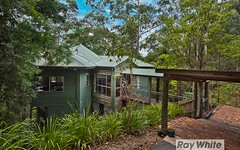 1500 Mount Nebo Road, Jollys Lookout QLD