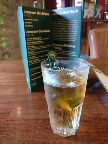 Jameson Distillery Midleton
