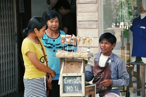 hua hin - thailande 69