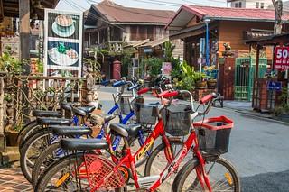 chiang khan - thailande 43