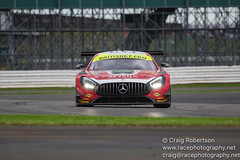 GT1A4813 (WWW.RACEPHOTOGRAPHY.NET) Tags: 30leemowle 400 amdtuningcomwithcobraexhausts britgt britishgt britishgtchampionship canon canoneos5dmarkiii gt3 greatbritain mercedesamg northamptonshire ryanratcliffe silverstone