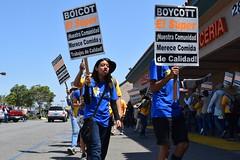 DSC_0027_0619 (ufcw770) Tags: ufcw770 ufcw ufcwlocal770 elsuper boycottelsuper boycott oxnard