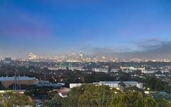 43F/5-29 Wandella Rd, Miranda NSW