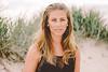 Caroline (Thomas Ohlsson Photography) Tags: beach caroline carolineholmberg fujifilmxt1 fujinonxf50mmf2rwr lomma lommabeach portrait swedishmodel thomasohlssonphotography thomasohlssoncom