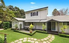 2 Somerset Avenue, Turramurra NSW