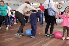 Pessoa Idosa Integração 12 07 17 Foto Celso Peixoto  (13) (Copy) (prefbc) Tags: pessoa idosa crianças integração nei