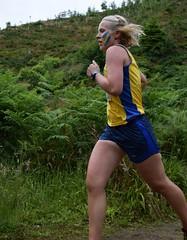 DSC_0598 (Johnamill) Tags: touroffife strathmiglo falkland lomond trail race johnamill