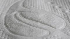 see me, feel me (BeMo52) Tags: tissue toiletpaper macro macromondays klopapier texture struktur softness wc memberschoicetexture