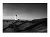 pharus (Dennis_Ramos) Tags: mahatao lighthouse batanes island sabtang itbayat philippines batan seascape landscape dennisramos fineart monochrome tokina breakthrough