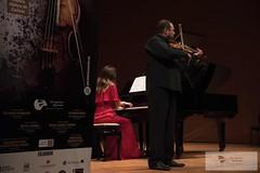 4º Concierto VII Festival Concierto Maestros y Laureads 2 - Estefanía Cereijo, Sergey Atuntyunyan e Ilona Timchenko13
