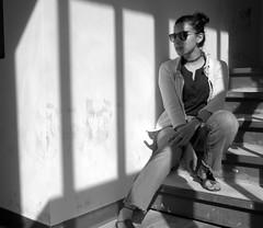 IMG_0040.CR2 (gilmavargas) Tags: bnwdiaries darkdiaries blackandwhite city usa monochrome portrait
