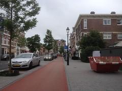 Bankastraat (Nobo Sprits) Tags: bankastraat the hague den haag la haya haye netherlands holland hollanda ollanda paysbas archipelbuurt